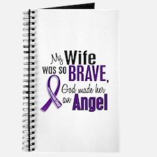 Angel 1 Pancreatic Cancer Journal
