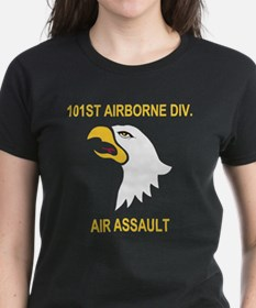 Army-101st-Airborne-Div T-Shirt