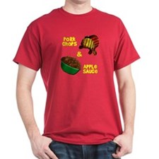 PC&A T-Shirt