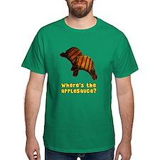 Applesauce T-Shirt