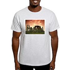 tuba T-Shirt
