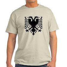 Albania Eagle T-Shirt