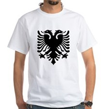 Albania Eagle Shirt