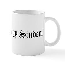 Info Technology Student Mug