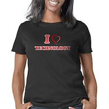 Hockey Goalie Terminology Women's Tank Top