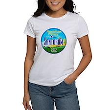 Santorum OHIO Tee