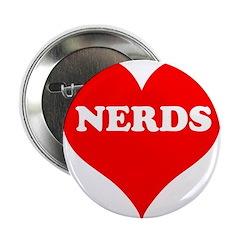 Big Heart Nerds 2.25