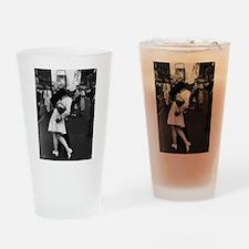 Sailors Kiss Best Drinking Glass