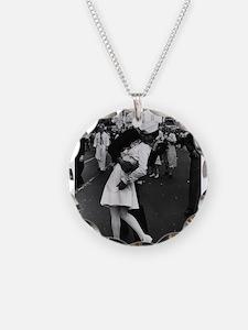 Sailors Kiss Best Necklace