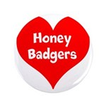 Big Heart Honey Badgers 3.5