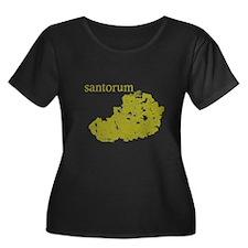 Santorum T
