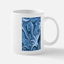 Cute Celsius Mug
