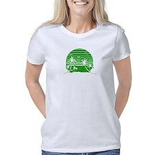 Fight Bladder Cancer T-Shirt