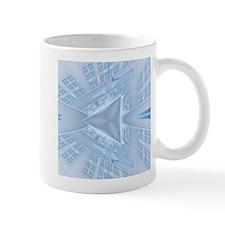 Cute Ice art Mug