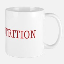 Cute Nutrition Mug