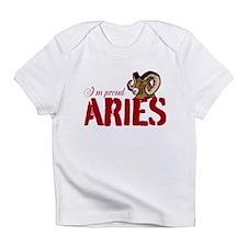 Makhan's Infant T-Shirt
