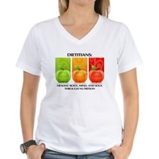 Unique Nutrition Shirt