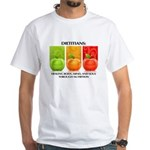 TDapples T-Shirt