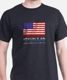 Republican T-Shirt