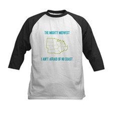 the Mighty Midwest Tee