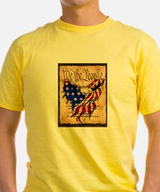 Cute We the people T