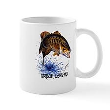 Unique Urb Mug