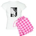 The Nightingale Women's Light Pajamas