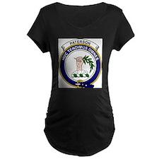 Unique Paterson T-Shirt