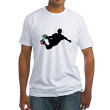 Cute Skateboarding Shirt