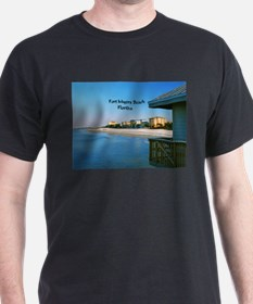 Fort Myers T-Shirt