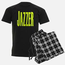 JAZZER pajamas
