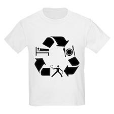 Squash designs T-Shirt