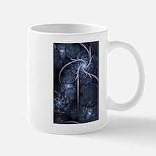 Particle Accelerator Mugs