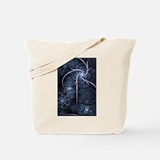 Unique Lhc Tote Bag