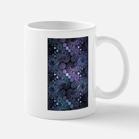 Cute Deep sea Mug