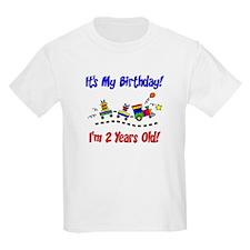 Cute Its a boy T-Shirt