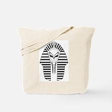 Cute Extraterrestrial Tote Bag