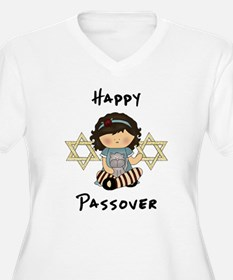 Happy Passover Gi T-Shirt