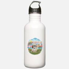 AngelStar-ShihTzu 17 Water Bottle