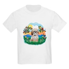BrightLife-ShihTzu 17 T-Shirt