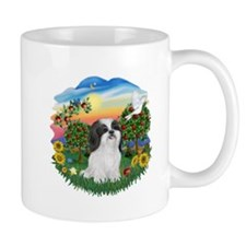 BrightCountry/ShihTzu#22 Mug