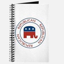 Republican Journal
