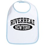 Riverhead NY Bib