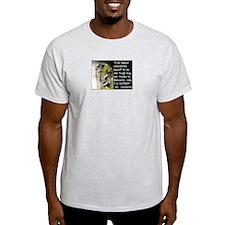 Super Bug! T-Shirt