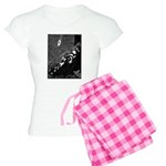 The Pit and the<br>Pendulum 2 Women's Light Pajama