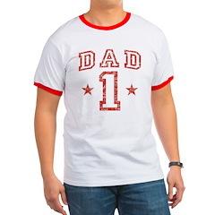 Dad T