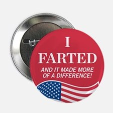"Anti Voting 2.25"" Button"