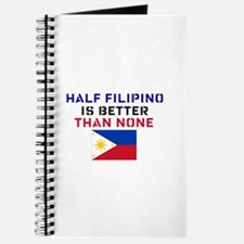 Funny Philippines Journal