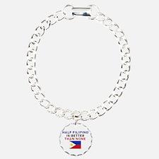 Pinoy Bracelet