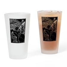 Berenice Drinking Glass